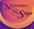 Listen to an interview with Northern Stage Artistic Director Carol Dunne!