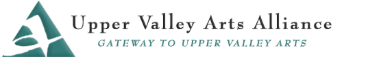 Upper Valley Arts Alliance