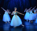 City Center Ballet Returns The Sleeping Beauty to the Lebanon Opera House Stage