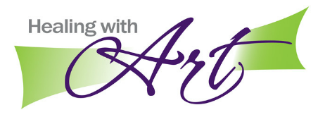 Call to Artists: Healing with Art