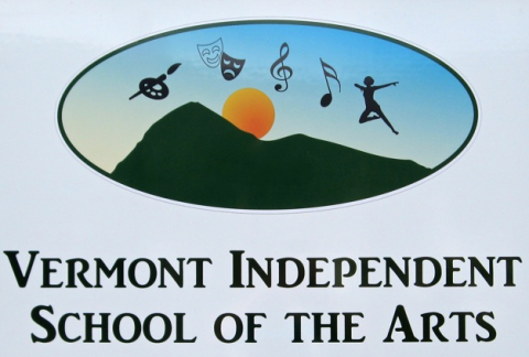 Job Opportunity: Vermont Independent School of the Arts