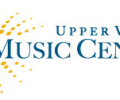 Upper Valley Music Center Summer Opportunities for All Ages!