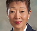 NEA Chairman Jane Chu visits New Hampshire