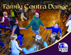 RC16-family-contradance-postcard-front-final-300x233