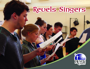 RS16-singers-postcard-front-final-300x233