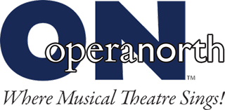 Opera North Auditions!
