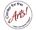 2016 Center for the Arts Regional Juried Art Show