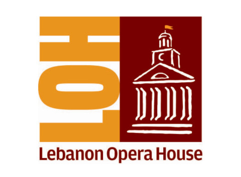 Lebanon Opera House Appoints New Executive Director